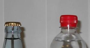 Kühlschrankreiniger : Wasser im kühlschrank » das nasse element
